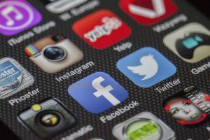 organizational apps