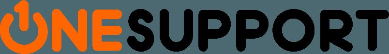OneSupport