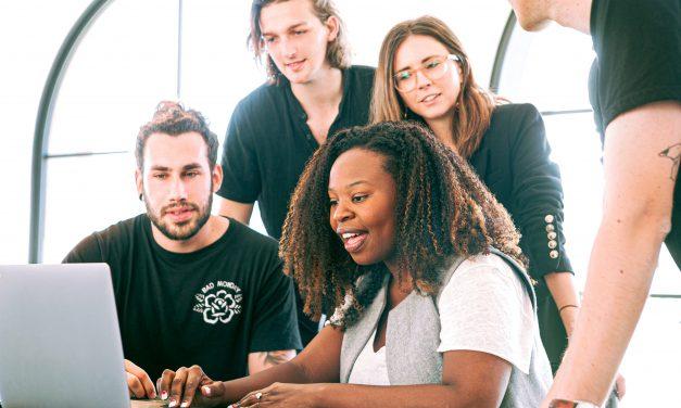 Why Your Company Should Undergo a Digital Transformation